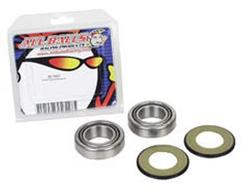 """Steering Head Bearing Kit by """"All Balls"""" for GL1800"""
