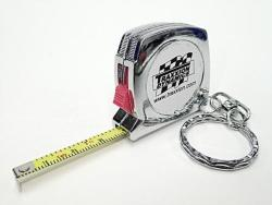 Sag Tape Measure