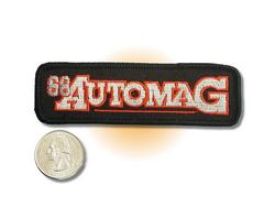 Automag Patch