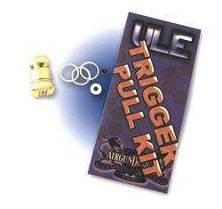 ULE Trigger Pull Kit