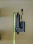 ACT-D12-20A5-06M3/EV RAMP 800-4001
