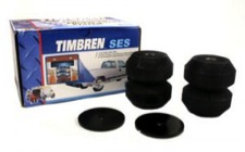 Timbren Kit for Dodge Sprinter 2500 (2007-09) - 2WD - REAR MBRSP25A