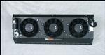 CM3 Condenser 77-00274-11