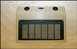 EM1, 3 Speed Evaporator 77-62512-62