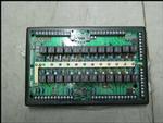 CIRCUIT BOARD RCT1760