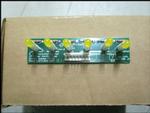 CONTROL BOARD RCT1010