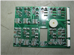 SWITCH CONTROL BOARD RCT1726