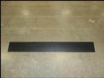 ANTI-RIDE FOR REAR BUMPER, W/B, ALLSTAR 19-018-009
