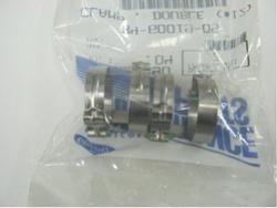 #12 A/C Clamp 34-60019-05