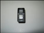 Switch, Rear Heat/ High Low 08-011-029