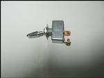 Toggle Switch 35amp 82-2120