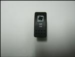 Defrost Fan Switch 11510925
