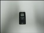 Interior Light Switch C00013