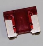 Red Mini Fuse 10Amp