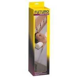 CERVICAL PILLOW FUT 272700