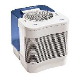 HUMIDIFIER W/ANTI-BACTERIAL 2 GAL 33202