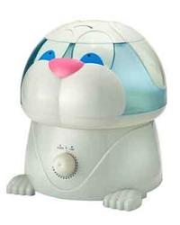 HUMIDIFIER COOL PEPE THE PUPPY MQ2100