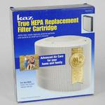 KAZ REPLACEMENT FILTER HF130