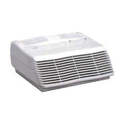 AIR CLEANER (10X12 ROOM) 3 SPEED 30027