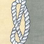 Sailors Knot Sage 5980-44