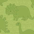 Dino Junior Lime 2250-99