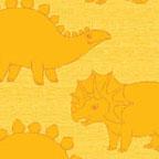Dino Junior Yellow 2256-30