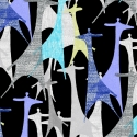 Windham Fabrics - Lulu -38919