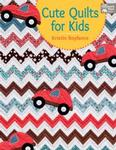 Cute Quilts for Kids