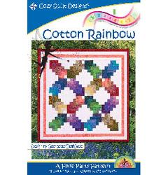 Cotton Rainbow