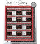 Best in Class by Renae Lindgren