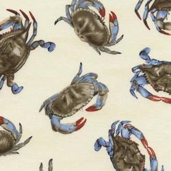 Crab-C3994-Cream