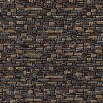 Row-C4497-Stone