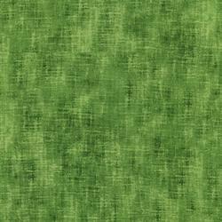 Studio-C3096-Grass