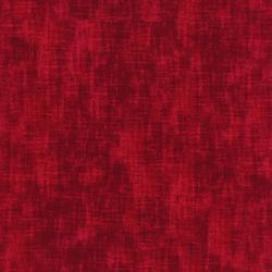Studio-C3096-Red