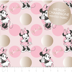 Minnie Mouse - 85270201-02