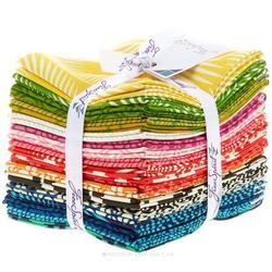 Heather Bailey True Colors - Fat Quarter Bundle