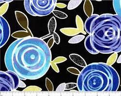 Windham Fabrics - Lulu - 38918