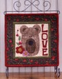 February Banner