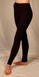 Adult Ankle-length Legging-Eurotard