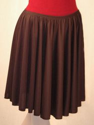 Adult Character Skirt - Eurotard