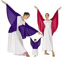 Plus Size Polyester Inspiration Shrug