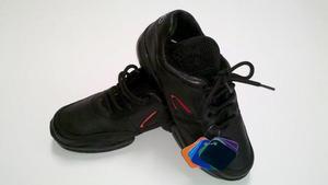 Leos NRG Team Sneakers