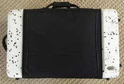 Bags Compact Flight Case