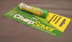 ChopSaver