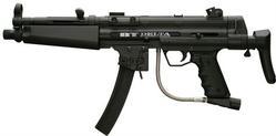 BT 4 Delta-Black