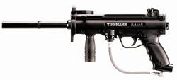 Tippmann A5 - Black