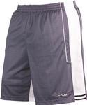 MVP Shorts