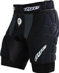 Performance Slider Shorts