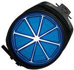 Ultrasoft Blue