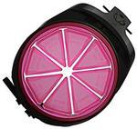 Ultrasoft Pink